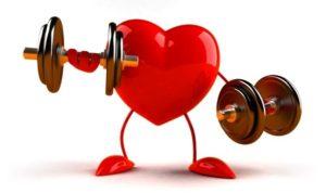 Improve_Cardiovascular_Health