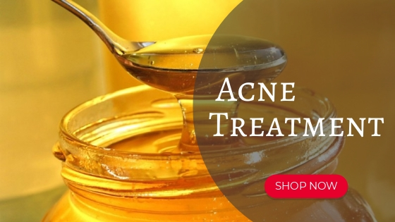 Acne_Treatment_MultiFlower_Honey
