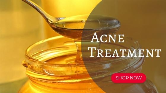 Acne_Treatment_MultiFlower_Honey