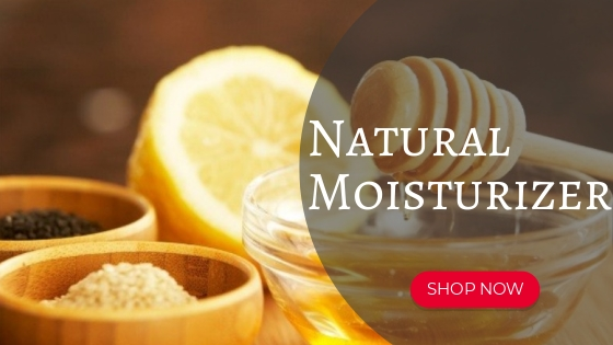 Natural_Moisturizer_Multiflower_Honey