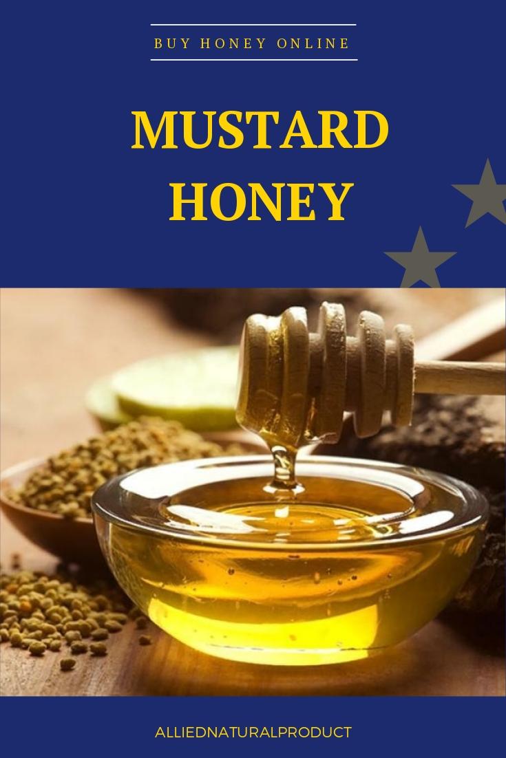 mustard_honey