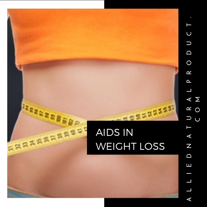 Aids_in_weight_loss