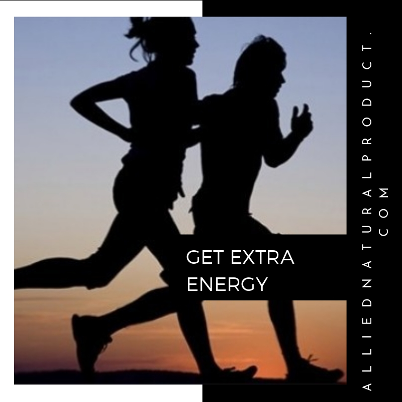 get_extra_energy