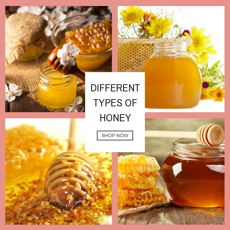 Different_types_of_Honey