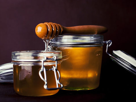 buy_pure_raw_honey