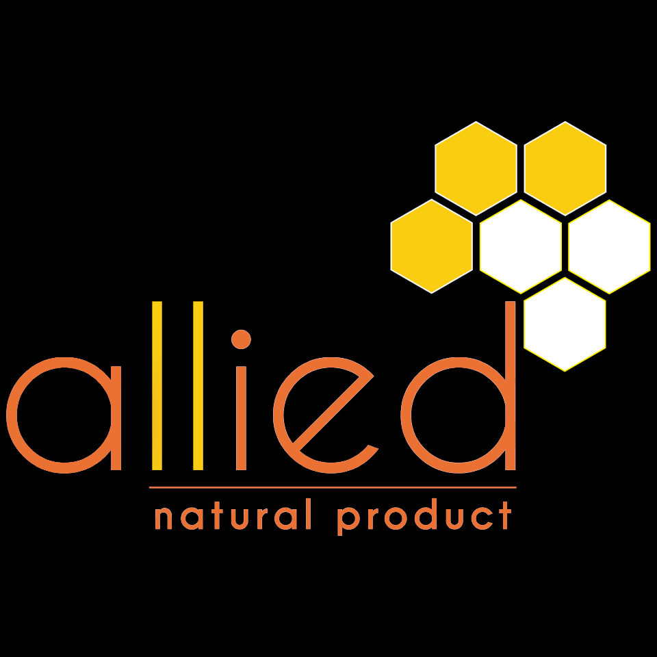 Allied Natural Product